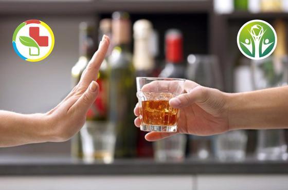 Как определить алкоголизм
