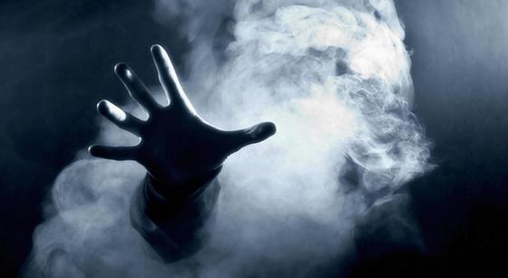 Семья из четырех человек погибла из-за угарного газа в Туркестанской области