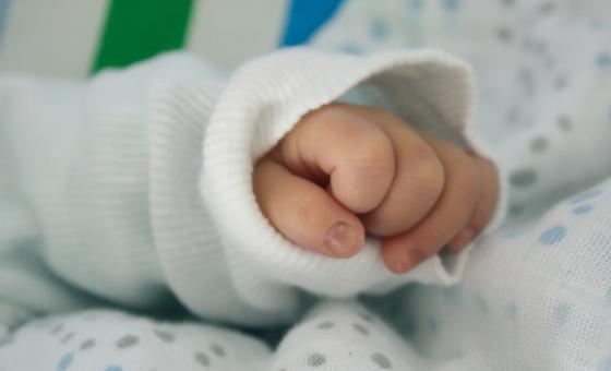 Семейная пара отвоевала право назвать сына Люцифером