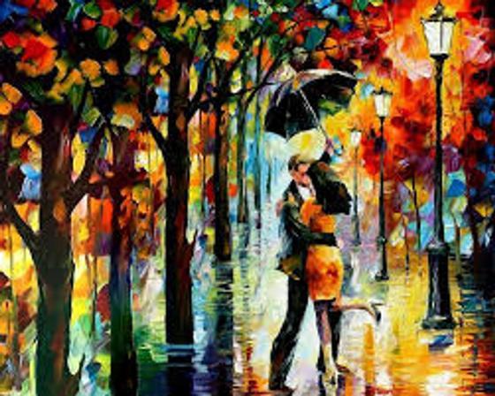Психология любви: цитаты