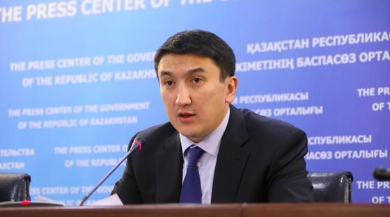 Акимы и члены кабмина Казахстана проведут эко-час в казахстанских школах