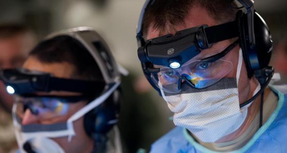 Коронавирус: Ресей Қазақстанға көмектесу үшін мамандар жібермекші