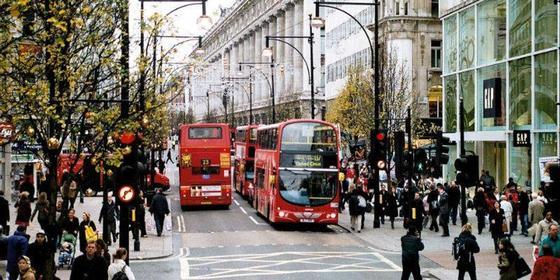 """31.12 """"Квартира стоит бешеных денег, но там могут бегать мыши"""": Казахстанка рассказала о жизни в Лондоне"""