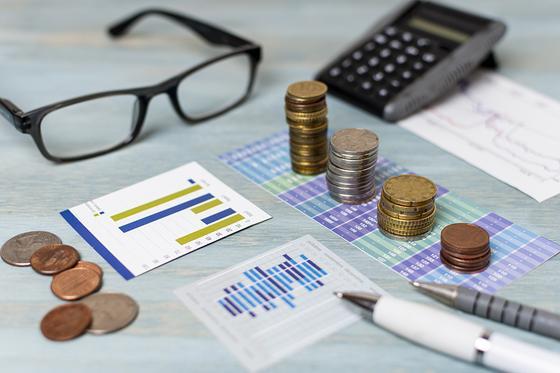 Как банки поддерживают экономику во время ЧП