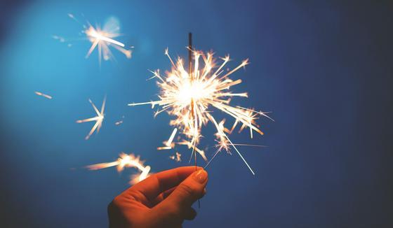 Какой сегодня праздник в мире и Казахстане: дата 9 июля