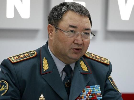 жасұзақов
