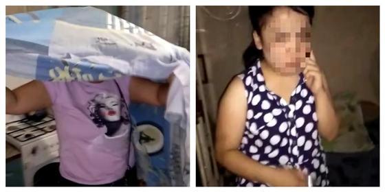 Узбекистанка отдала беременную знакомую в секс-рабство в Алматы