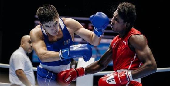 Фото: boxing2019.com