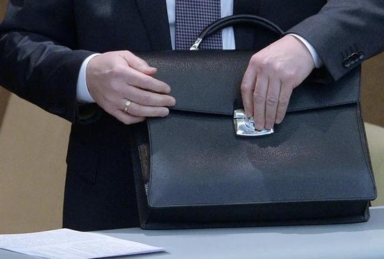 Шетелдік дипломат: Нұр-Сұлтанда коронавирус анықталған екі науқас жайлы деректер шықты
