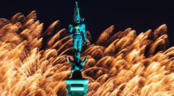 Казахстан оказался в аутсайдерах рейтинга стран по качеству жизни