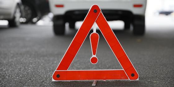 Пьяный водитель сбежал с места ДТП, в котором погиб его пассажир в Алматинской области
