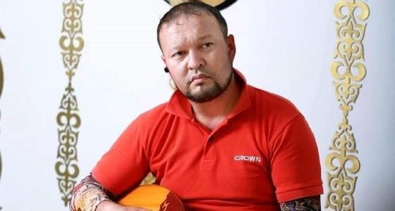Миллионы потребовали с Руслана Жанпеисова в Шымкенте