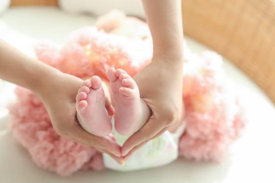 Актюбинка родила ребенка для родного брата и невестки