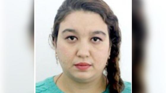 В Нур-Султане задержали экстрасенса-мошенника (фото)