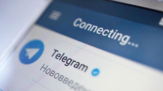 Источник: операторам связи предложили на тест средство блокировки Telegram