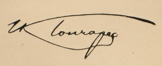 Гончаров: биография, жизнь и творчество писателя