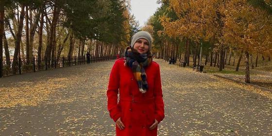 Не привыкли к тенге и кухне: украинцы поделились впечатлениями о Казахстане