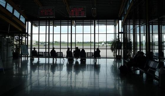 """""""Ограбление века"""" в Чили. Вооруженные грабители украли из аэропорта $15 млн"""