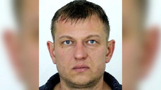 Подозреваемый в мошенничестве в Алматы