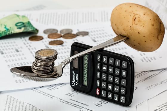 """""""Покупаем продукты раз в неделю"""": алматинка об экономии семейного бюджета"""