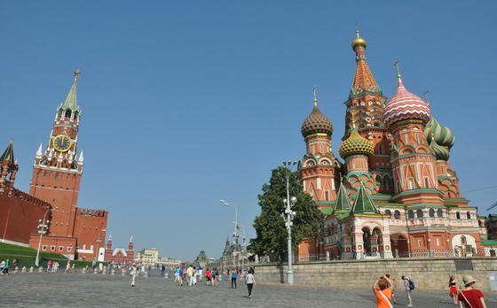 Коронавирус в России: четверо новых больных, один выздоровевший