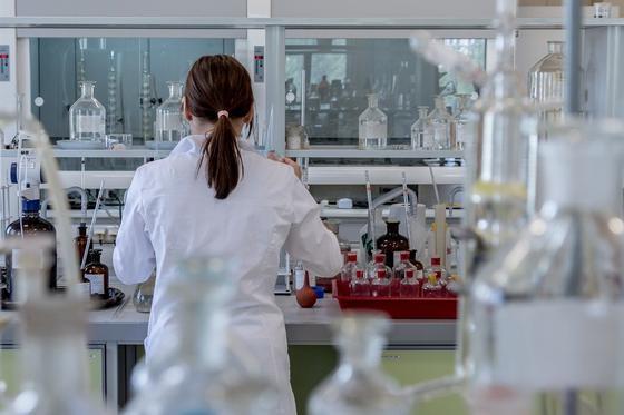 17 человек выздоровели от коронавирусной инфекции в Кызылорде