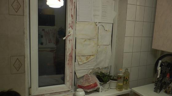 """""""Домушник""""-рецидивист среди ночи проник в дом молодой семьи в Алматы"""