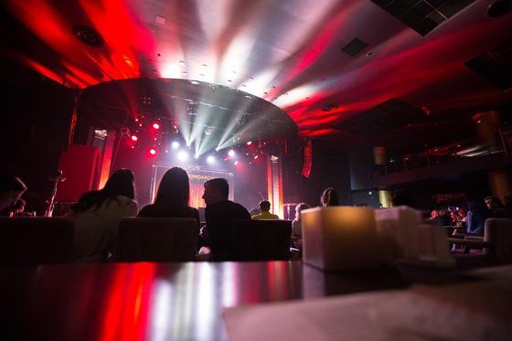Хозяйку ночного клуба в Караганде оштрафовали за нарушение режима ЧП