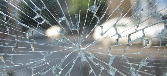 Четверо погибли в лобовом ДТП легковушки с фурой близ Балхаша