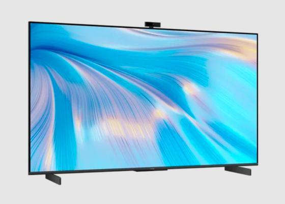 Экран Huawei