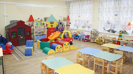 Директор ясли сада подала в суд на еще двух родителей в Темиртау
