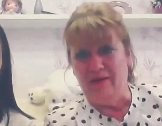 """""""Шагнул в пропасть"""": женщина со слезами рассказала о стремительной смерти мужа в Экибастузе"""