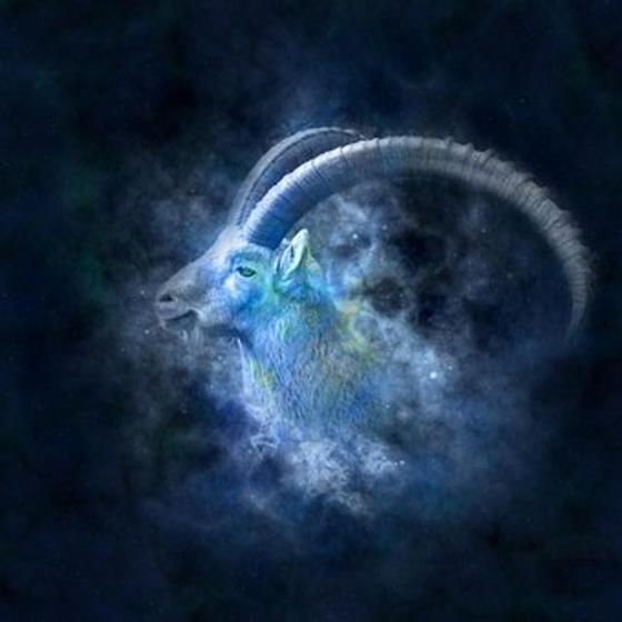 Гороскоп на ноябрь 2019 года для всех знаков зодиака