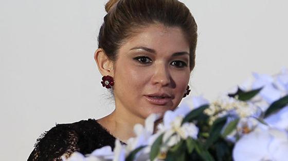 Дочь Гульнары Каримовой сообщила о возвращении Узбекистану активов на сумму $1,2 млрд