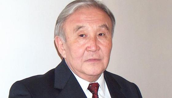 Скончался знаменитый казахстанский физик-ядерщик Гадлет Батырбеков