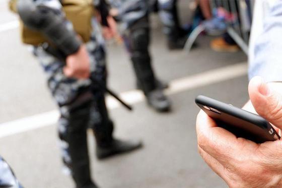 240 человек эвакуировали из зданий вокзаловв Павлодаре