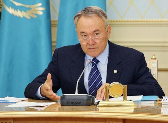 Фото: ca-times.org