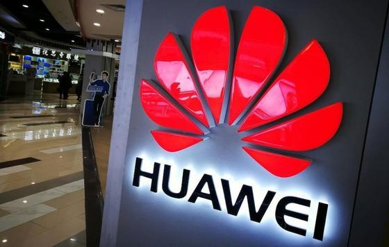 Это только начало: Google прекращает работу с китайской компанией Huawei