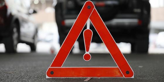 6-летний ребенок умер под грузовиком во время катания на горке в Актюбинской области