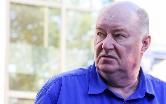 Адвоката Кокорина и блогера Давидыча нашли мертвым