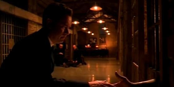 Том Хэнкс: фильмы, которые прославили артиста