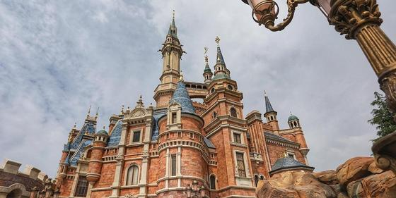 Disney обвинили в дискриминации женщин, сообщили СМИ