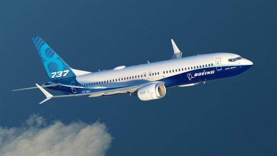 """""""Делали клоуны, руководили обезьяны"""": Boeing опубликовал переписку своих сотрудников"""