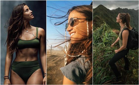 Лайфхаки о путешествиях от самой молодой туристки, объехавшей весь мир