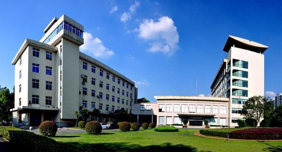 Глава лаборатории в Ухане прокомментировал обвинения в создании коронавируса