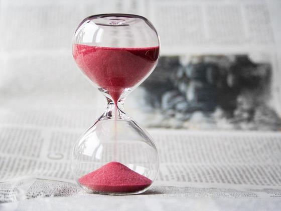 Афоризмы и цитаты про время со смыслом