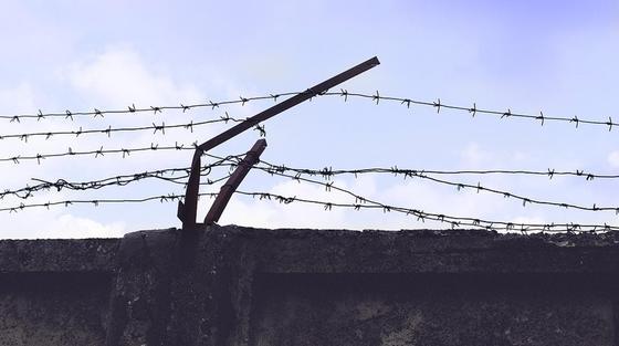 Отпуск и заработную плату будут получать заключенные в Узбекистане
