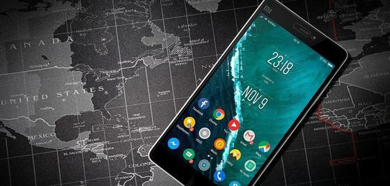 Обновление Android вызвало проблемы в работе Xiaomi
