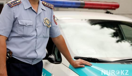 """Как зарегистрировать иностранный автомобиль: МВД запускает """"прямую линию"""""""