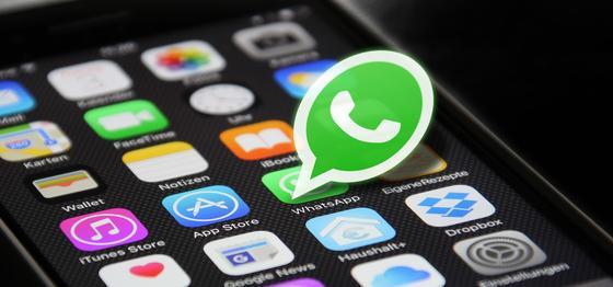 WhatsApp скоро станет недоступен для некоторых пользователей